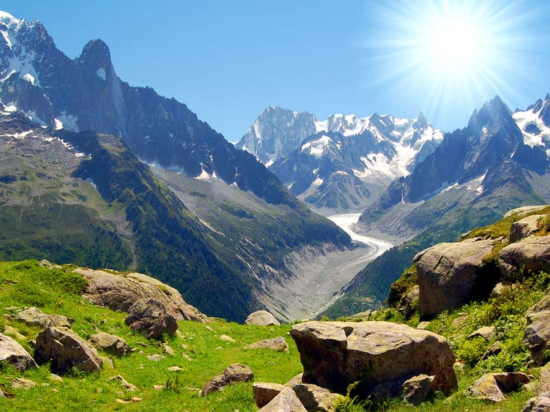 Image result for the alps