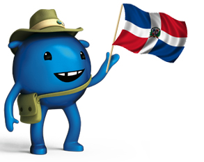 Dominican Republic  fun facts and images for kids