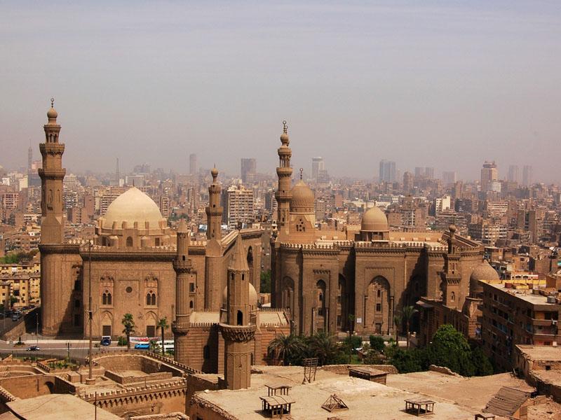 Religion In Egypt Social Studies - Egypt religion