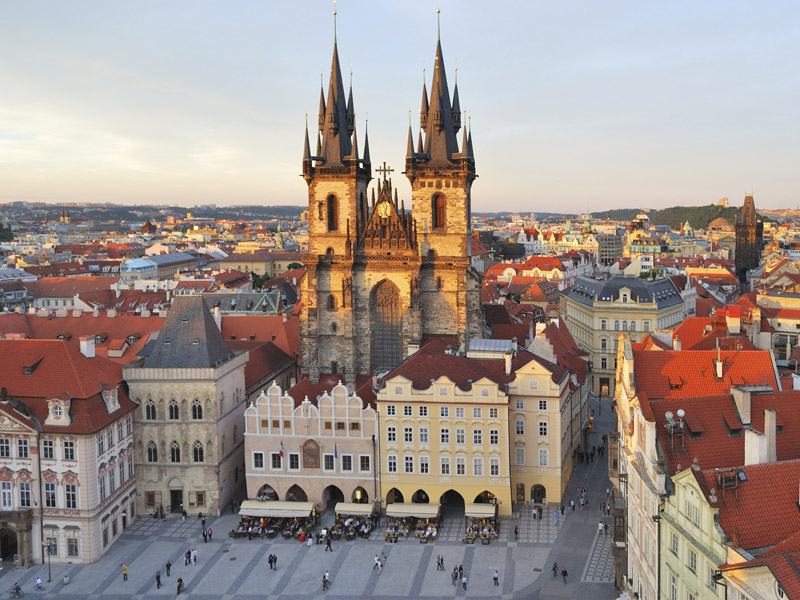 Image result for Czechoslovakia land