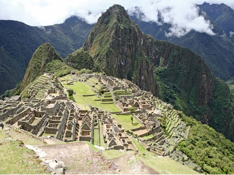 Peru Fun Facts And Images For Kids