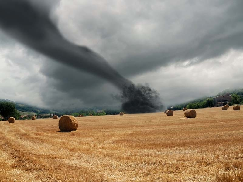 twisters facts and images for kids