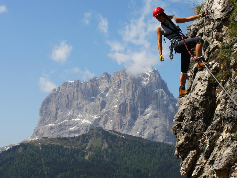 climbing mountains literacy activity for primary kids