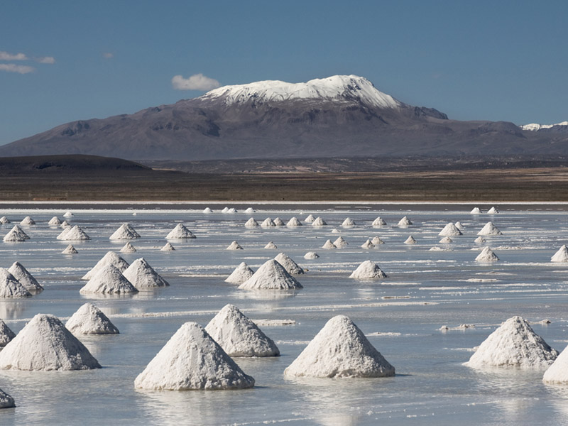 Bolivia Fun Facts And Images For Kids