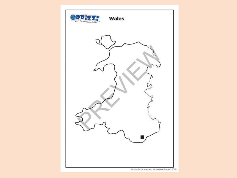 Blank Map of France   France Outline Map additionally Blank Outline Maps of Scotland   Free Printable Maps furthermore UK Map Pack   Oddizzi also Lesson Tutor United States Capitals Worksheets And Maps Blank Map On in addition Map of the United Kingdom   expedition earth   Pinterest   Education moreover Blank Outline Maps of Scotland   Free Printable Maps furthermore  moreover Printable  Blank UK  United Kingdom Outline Maps • Royalty Free furthermore Sumptuous Design Ideas Blank Map Scotland Printable Uk United furthermore Blank Map Scotland   Filmoom me additionally Blank map of Britain by jpspooner   Teaching Resources   Tes furthermore Europe Historical Maps   Perry Castañeda Map Collection   UT Liry together with Print coloring page and book  Map2 Scotland Coloring Pages for kids in addition Outline Map Printouts  A C   EnchantedLearning furthermore Cozy Ideas Blank Map Scotland Simple Of Printable Worksheet England also Map Of England Coloring Page In Coloring Page New England Map. on blank map of scotland worksheet